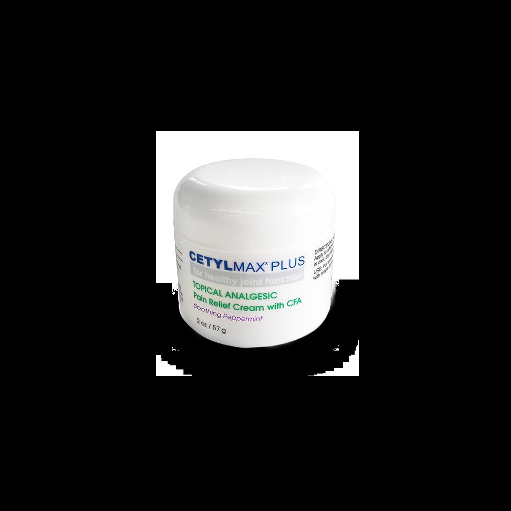 cetylmax-2