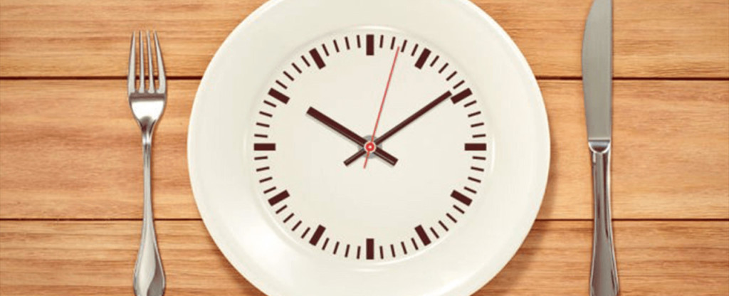 intermittent_fasting_for_beginners
